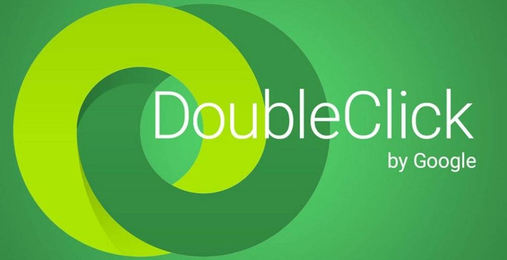 DoubleClick Data Transfer byGoogle
